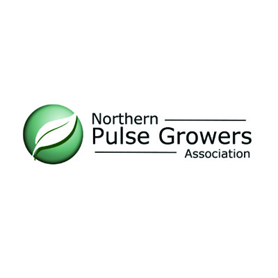 The Northern Pulse Growers Association logo