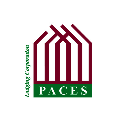 paces lodging