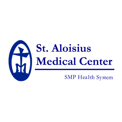 St Aloisius Medical Centerl