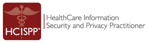 HCISPP-logo-2lines